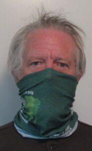 Bill Gallagher Bio Pic